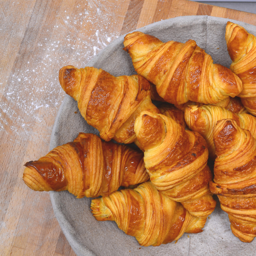 https://www.boutiquesdejoseph.com/images/divers/tableau_croissants_copy.jpg